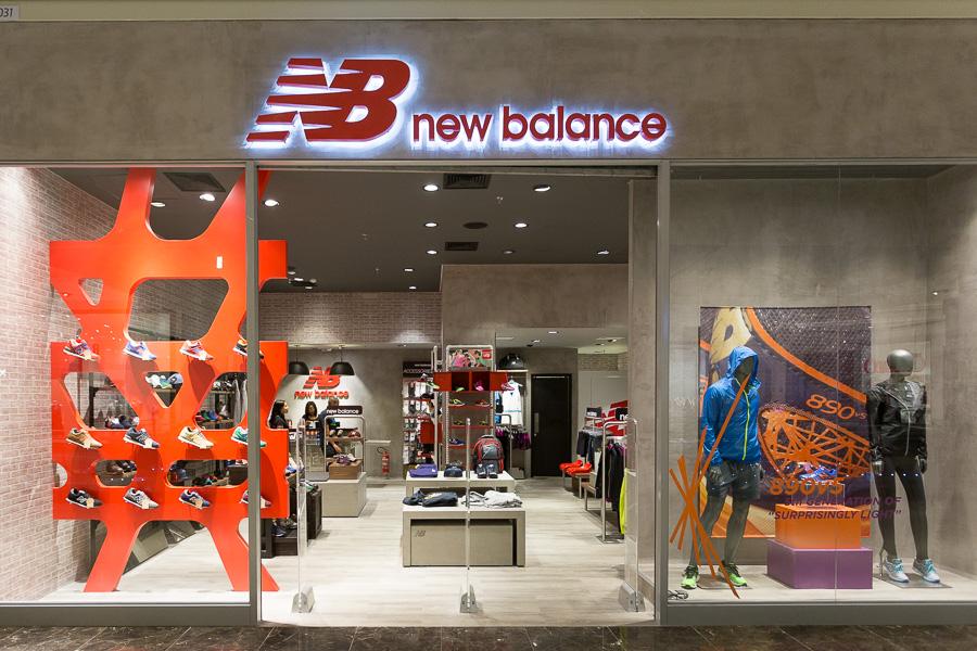 0a73a9ab180 Sportswear